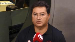 Acho que o Corinthians passará pela Chapecoense. E sem precisar dos pênaltis | José Manoel de Barros