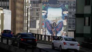 MP convoca secretário de urbanismo para explicar proposta de Parque do Minhocão