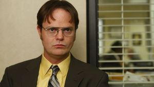 Ator de 'The Office' vai protagonizar nova série da Amazon