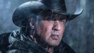 Criador do 'Rambo' original critica novo filme da franquia: 'Uma vergonha'