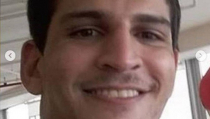 Justiça decreta prisão preventiva de homem que espancou paisagista por quatro horas no Rio