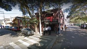 Polícia prende criminoso envolvido em assalto a restaurante japonês na zona sul de SP