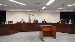 Habeas corpus coletivo para condenados em segunda instância é negado pela 2ª Turma do Supremo