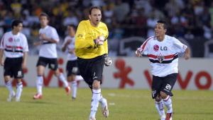 Xodó, Souza critica diretoria do São Paulo e lamenta tabu: 'Eu sempre bati no Corinthians'