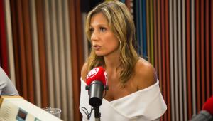 Luisa Mell diz ter recebido ameaças de morte: 'Queriam me matar e roubar os animais'