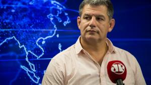 Bebianno: 'Carlos Bolsonaro é um destruidor de reputações'
