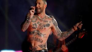 'Memories': Maroon 5 reflete sobre o passado em música inédita; ouça