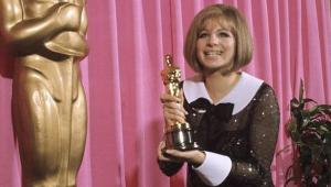Barbra Streisand e Serena Williams estão entre apresentadores de indicados a Melhor Filme no Oscar