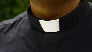 'O silêncio não é aceitável', diz arcebispo sobre abusos na Igreja