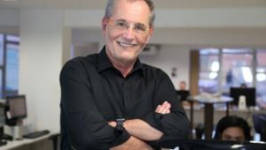 Walter Longo se associa à BBL e assume a mentoria de inovação da holding