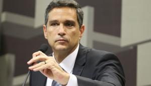 Autonomia do Banco Central deve passar pela Câmara após Previdência, diz deputado