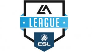 Jovem Pan transmite todos jogos de CS:GO da LA League