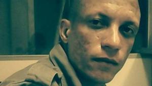 Segurança acusado de matar rapaz em supermercado no RJ poderá responder por homicídio doloso