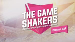 Jovem Pan transmite premiação de eSports Game Shaker Awards; confira