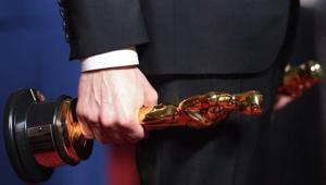 Academia volta atrás e Oscar 2019 não terá premiações durante o intervalo