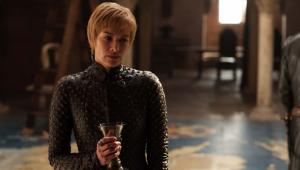 Estrela de 'Game of Thrones' diz que teve a carreira prejudicada por Harvey Weinstein