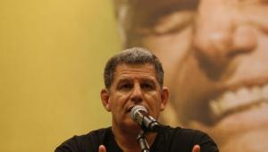 Carlos Andreazza: A lambança se repete sempre