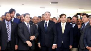 Vera Magalhães: Governo deveria ter apresentado detalhes da reforma antes de levá-la ao Congresso