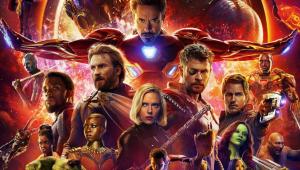 'Vingadores: Ultimato' não tem cenas pós-créditos, diz imprensa americana