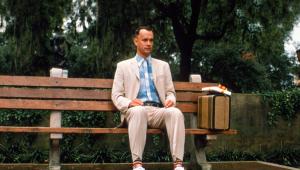 'Forrest Gump': 11 de setembro impediu sequência com O.J. Simpson e Princesa Diana