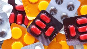 Anvisa recolhe lotes de remédio para hipertensão