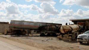 Milícias curdas vão proclamar fim do Estado Islâmico na Síria