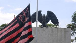 Ministério Público quer que Fla pague R$ 2 milhões para famílias de vítimas