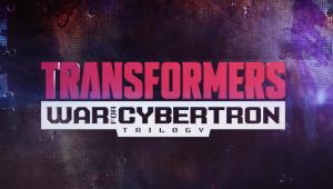 Origem do universo de 'Transformers' será explicada em série da Netflix
