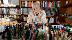 Felipe Moura Brasil: Uma lição de Nelson Rodrigues e Millôr Fernandes