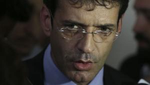 Ministro investigado por laranjal do PSL diz que não há motivo para se afastar