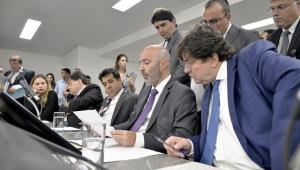 CPI para apurar tragédia de Brumadinho é instaurada pela Assembleia de Minas Gerais