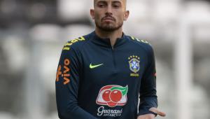Amistosos da Seleção Brasileira serão mais decisivos para 6 jogadores