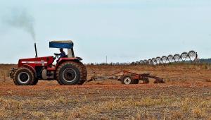 Porto Seguro lança consórcio para maquinário agrícola e veículos pesados