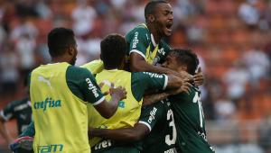 FPF define datas dos duelos de mata-mata do Campeonato Paulista