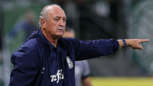 Palmeiras terá cinco desfalques para duelo de ida das quartas de final do Paulistão