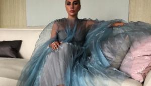 'Applause', de Lady Gaga, ultrapassa marca de 200 milhões de streams no Spotify