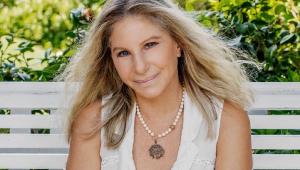 Barbra Streisand se desculpa por comentários sobre acusadores de Michael Jackson