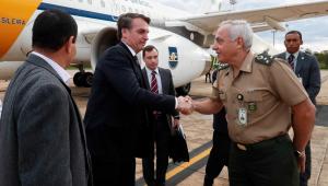Vera Magalhães: Veremos se projeto de reforma da Previdência para militares será robusto