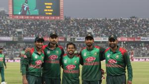 Seleção de críquete escapa por pouco do atentado na Nova Zelândia