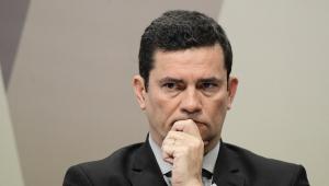 Felipe Moura Brasil: A suspeição seletiva