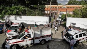 Augusto Nunes: A insistência em explicar o inexplicável