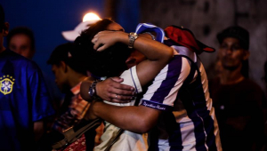 'Fica claro que eles tinham vidas com pouca presença humana', afirma psicólogo sobre atiradores de Suzano