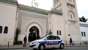 Governo do Sri Lanka diz que atentados foram retaliação a massacre na Nova Zelândia