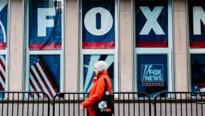 Entenda o que significa a compra da Fox pela Disney