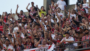 Mando de campo fez diferença nas quartas de final do Paulista