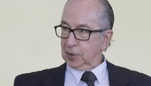 Secretário da Receita reclama que deputados 'não se mostram dispostos' a apoiar reforma da Previdência
