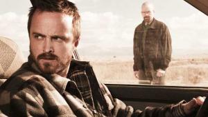 Filme de 'Breaking Bad' chegará à Netflix em outubro; assista ao teaser