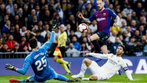 Barcelona x Real Madrid pode ter mando invertido após prisões de separatistas