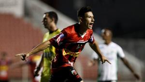 Veja os 10 principais destaques ofensivos da 1ª fase do Campeonato Paulista