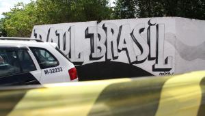 Ataque em Suzano reacende discussões sobre redução da maioridade penal